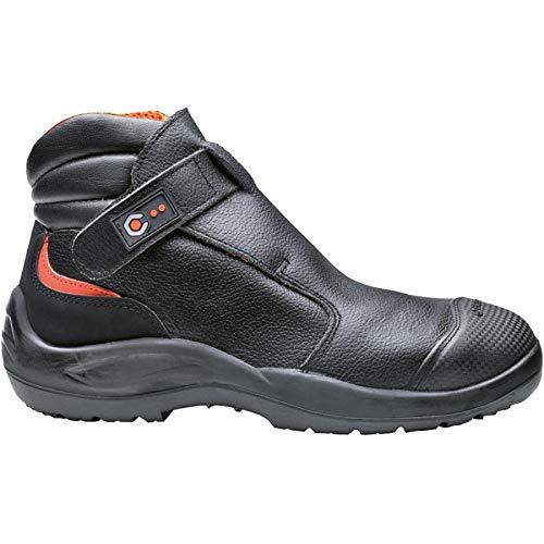 Scarpe antinfortunistiche per saldatori - Safety Shoes Today