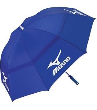 under armour umbrella mizuno twin canopy golf umbrella composite 68 inch