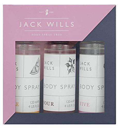 ".""Jack"