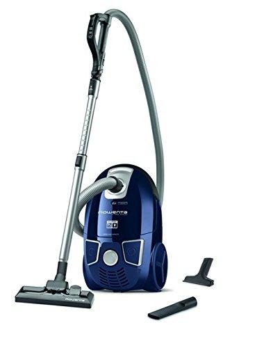 rowenta-ro5441ea-aspirateur-avec-sac-x-trem-power-capacite-xl-4-litres-ideal-grandes-surfaces-bleu-c