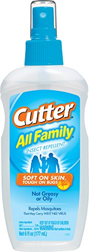 cutter-all-family-6-oz-insektenschutz-pumpspray-7-deet-51070