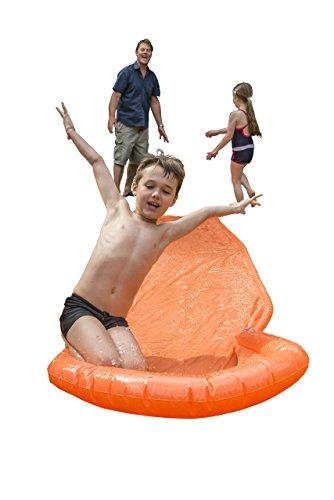 Traditional Garden Games Slip & Slide Water Slide 5 meter.