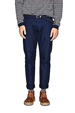 e2781520587dc edc by Esprit Pantalon Homme  Amazon.fr  Vêtements et accessoires