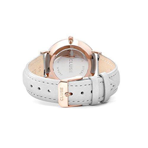 Cluse La Bohème Damen-Armbanduhr