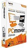 Laplink PCmover Ultimate (PC)