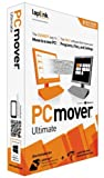 Picture Of Laplink PCmover Ultimate (PC)