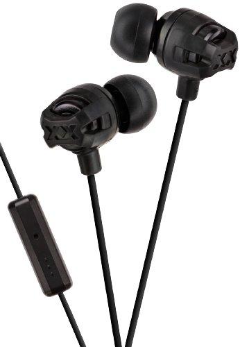 jvc-hafr201be-xtreme-xplosives-casque-audio-avec-telecommande-et-micro-noir