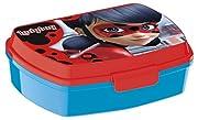 box colazione LUNCH BOX