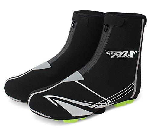 shinmax-bici-copriscarpe-ciclismo-copriscarpe-impermeabile-per-mtb-mountain-road-bike-scarpe-a-punta