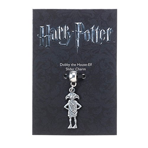 harry-potter-colgante-dobby-the-house-elf-plateado