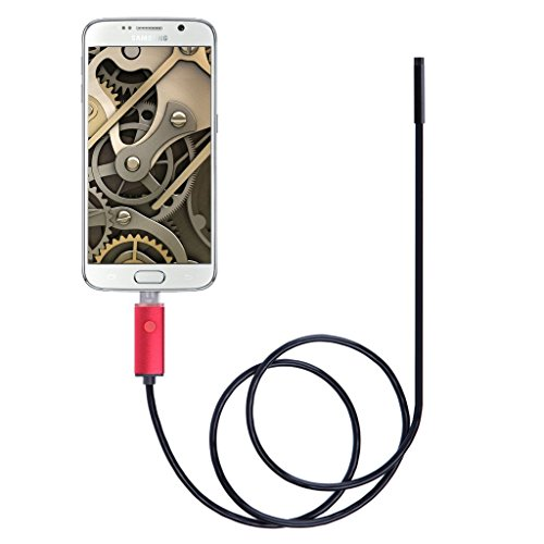 10m328ft-cable-android-2-in-1-usb-endoscope-6-led-55mm-lens-waterproof-inspection-borescope-tube-cam