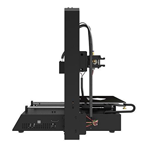 Anycubic-I3-Mega-3D-Drucker-Kit-mit-grerer-Druckgre-und-35-Zoll-TFT-Touchscreen-PLA-ABS-175mm-Filament-I3-Mega
