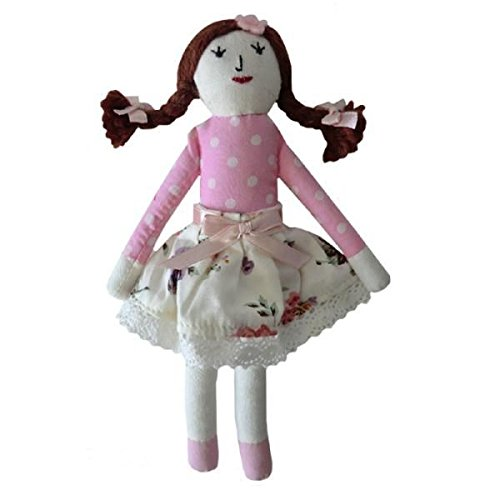 powell-craft-soft-rag-doll-baby-rattle-toy-suitable-for-all-ages-and-a-lovely-gift