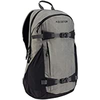 Burton Day Hiker 25L Shade Heather zaino AI18