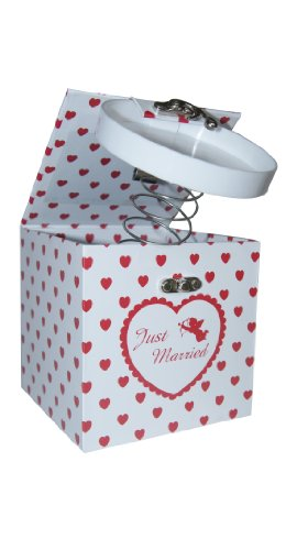 trend-import-10531200-jack-in-the-box-just-married