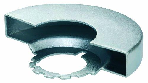 Kress Schutzhaube 230-1 - für 2200 WS/1 230, 2400 WSE/1 230 - Amoladora