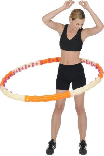 jemimah-health-hoop-ii-hula-hoop-96-magneten-17kg