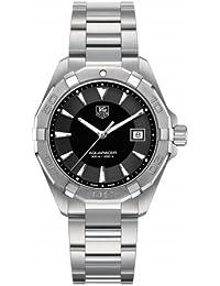 Tag Heuer Aquaracer Herren-Armbanduhr WAF1110.BA0910