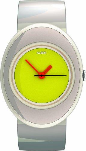 Alessi AL20005 - Reloj