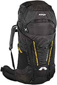 Vango Trekking Rucksacks for Unisex