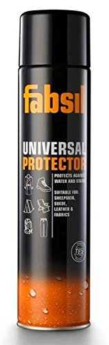 fabsil-aerosol-spray-on-proofer-black-400ml