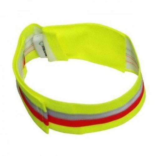 Produktbild bei Amazon - Hundehalsband Fix mit GPS-Tasche (45)