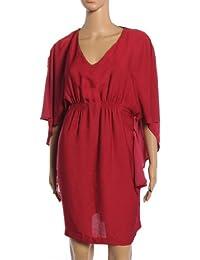 Hoss Intropia - Vestido - para mujer