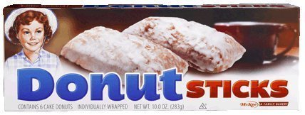 little-debbie-donut-sticks-10-oz-16-boxes-by-little-debbie