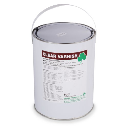 5l-professional-hard-wearing-clear-varnish-floor-maintainer-sealant-for-all-wooden-floors