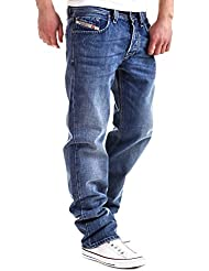 Diesel Jeans LARKEE bleu clair