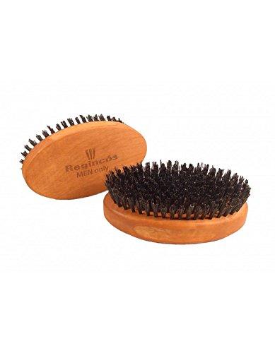 Men Brosse ovale pour cheveux Regincós