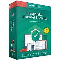 Kaspersky Lab KIS_2019_5DEV_1Y_Mini_BS_NOCD_ES