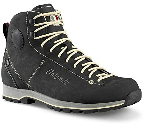 Dolomite 247958-DOL-SHOES-54-HIGH-FG-GTX Homme 8 a97939f585d