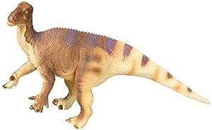 Safari S305429 Wild Prehistórico Mundo Iguanodon Miniatura