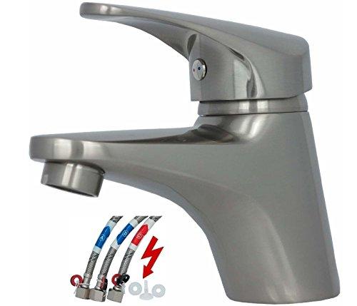 Niederdruck Badarmatur Wasserhahn Armatur Kche With Armatur Kche Niederdruck