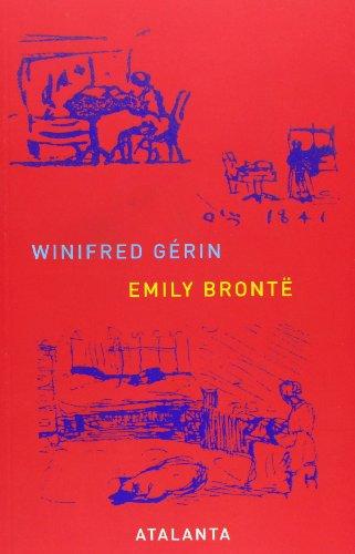 Emily Brontë (MEMORIA MUNDI)