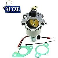 xlyze Aftermarket carburador Carb con juntas para Kohler 12–853–178S 12853131-s 12853135-s cv15CH15CV460