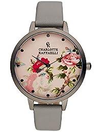 Reloj Charlotte Raffaelli para Unisex CRF030