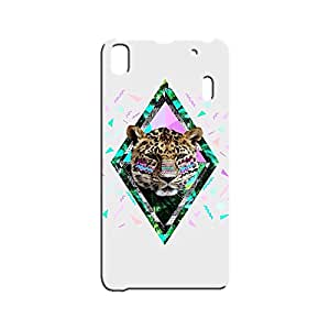 G-Star Designer 3D Printed Back case Cover for Lenovo A7000 / Lenovo K3 Note - G2627