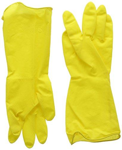 bottari-98165-guantes-de-ltex-natural-interior-de-algodn-puro-talla-m