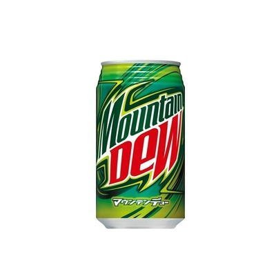 suntory-mountain-dew-lattine-350ml-per-cartone-24