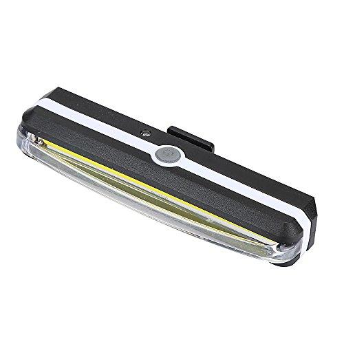 Vovotrade® - Impermeable La Seguridad USB Recargable