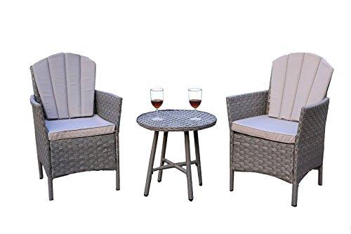 yakoe-eton-range-bistro-set-garden-furniture-patio-sofa-chairs-and-round-coffee-table-set-for-outdoo