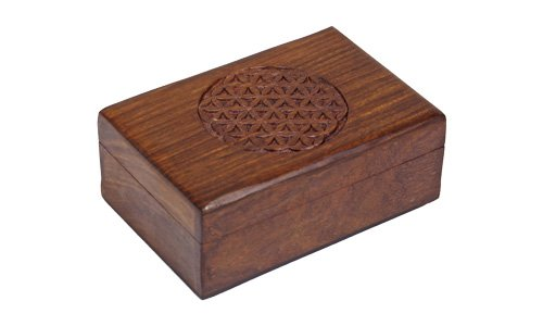 legno-istrionismo-57702cassapanca-in-legno-celtico-sigillo