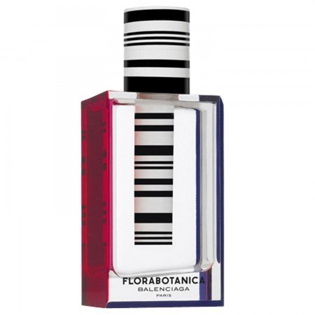 florabotanica-by-balenciaga-perfume-for-women-eau-de-parfum-spray-34-oz