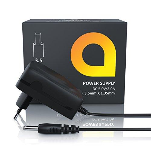 2m Usb 2.0 Typ-c Micro Usb Adapter Ladekabel Datenkabel Verbindungskabel Schwarz Elegant Und Anmutig Handy-zubehör