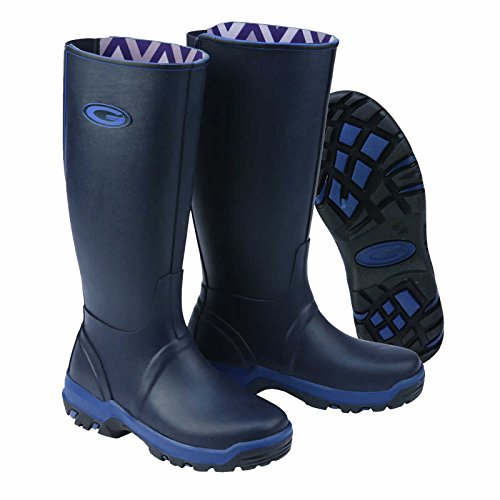 grubs-rainline-wellington-boot-uk-6-navy