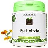 Escholtzia plante240 gélules gélatine bovine