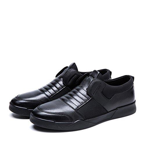 Pie Del A Baja La Tiene Para De Ayudar Desgaste Comodidad Zapatos Piso gqHawIw