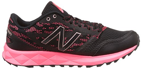 New Balance WT590v2 Women's Chaussure Course Trial - AW16 Black
